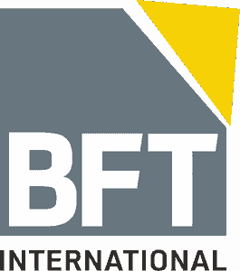 New technologies for the precast concrete industry developed https://www.bft-international.com/en/artikel/bft_New_technologies_for_precast_concrete_industry_developed_3402632.html