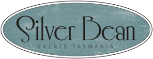 SILVER BEAN EVENTS TASMANIA