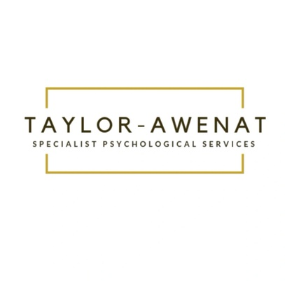 Taylor-Awenat Specialist Psychological Services