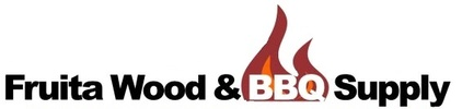 Fruita Wood & BBQ Supply