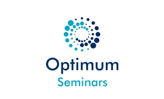 Optimum Seminars