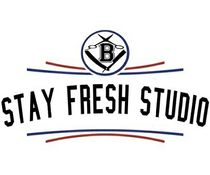 Stay Fresh Studio