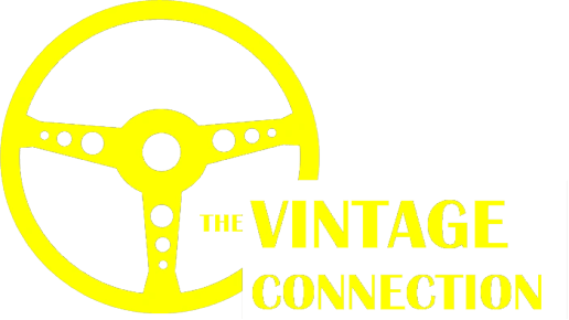 THE VINTAGE CONNECTION