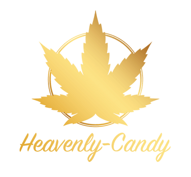 Heavenly-Candy