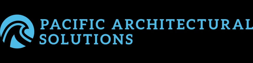 Pacific Architectural Solutions