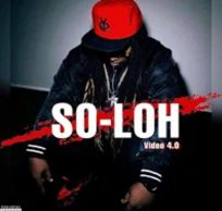 orlando music orlando music artist music artist Video 4.0 SO-LOH SO-LOH song