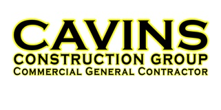 Cavins Construction Group