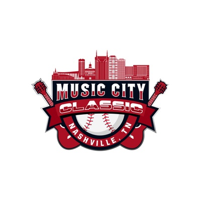 Music City  Baseball Classic