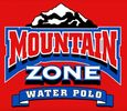 Olympus Water Polo, USA Water Polo, Mountain Zone, Salty Splash Water Polo Podcast Shawn Stringham