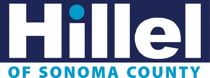 Hillel of Sonoma County