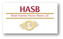 HASB Global Franchise Finance Alliance, LLC