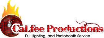 Calfee Productions
