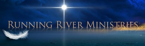 Running River Ministries