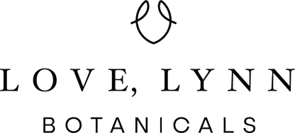 LOVE LYNN BOTANICALS