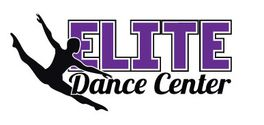 Elite Dance Center