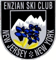 Enzian Ski Club