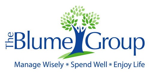 The Blume Group