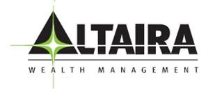 Altaira Wealth Management SA