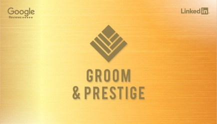 Groom and Prestige Limited