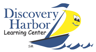 Discovery Harbor Learning Center, LLC