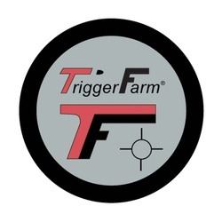 TriggerFarm® Firearms Instruction
