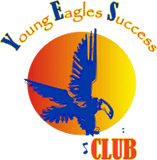 "The ""Young Eagles Success"" (YES) Club"