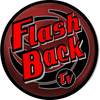 flash1tv.com