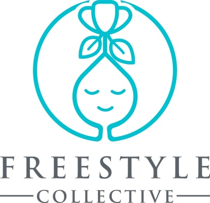 Freestyle Collective