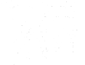 VIneyard Soil Technologies