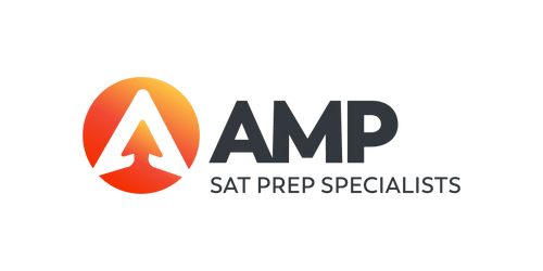 24hundred SAT Prep Courses