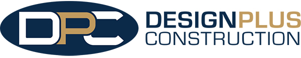 Design Plus Construction Corp