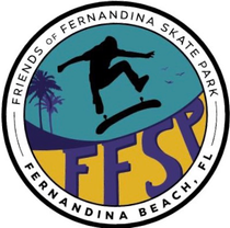 Friends of Fernandina Skatepark