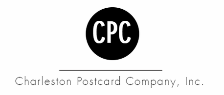 Charleston Postcard Co, Inc.
