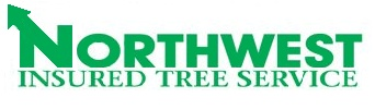 Northwest Insured Tree Service