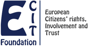 ECIT Foundation
