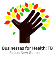 Businesses for Health: TB
