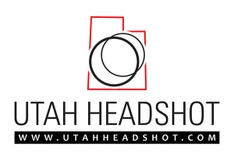Utah Headshot Photography