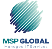 MSP Global, LLC