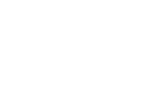 Wildyre Outfitters
