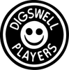 Digswell Players