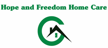 Hope and Freedom Home Care, LLC