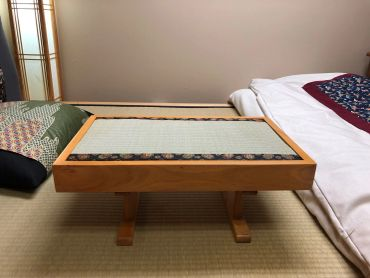 tatami mat bed shojidoor shoji tatamimat tatamibed japan japanese furniture furnishing home house