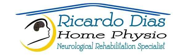 Home Physiotherapy Physio at home Private physio fisioterapeuta