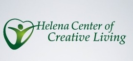 Helena Center of Creative Living