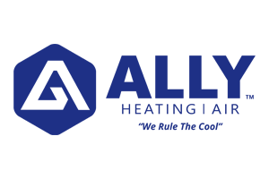 Ally Heating and Air Conditioning LLC