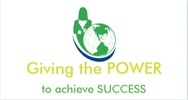 Power and Success Incorporated