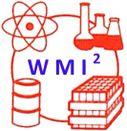Waste Management Innovations Inc.(WMI-2)