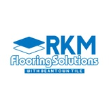 RKM Flooring Solutions with Beantown Tile
