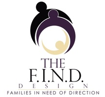 "The F.I.N.D. ""Families in Need of Direction"" Design"