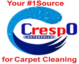Crespo Enterprise Llc